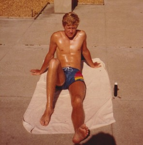Jim-1984