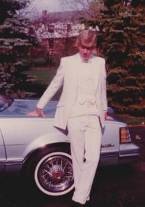 may1982